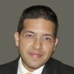 Andrés D. Proyectos