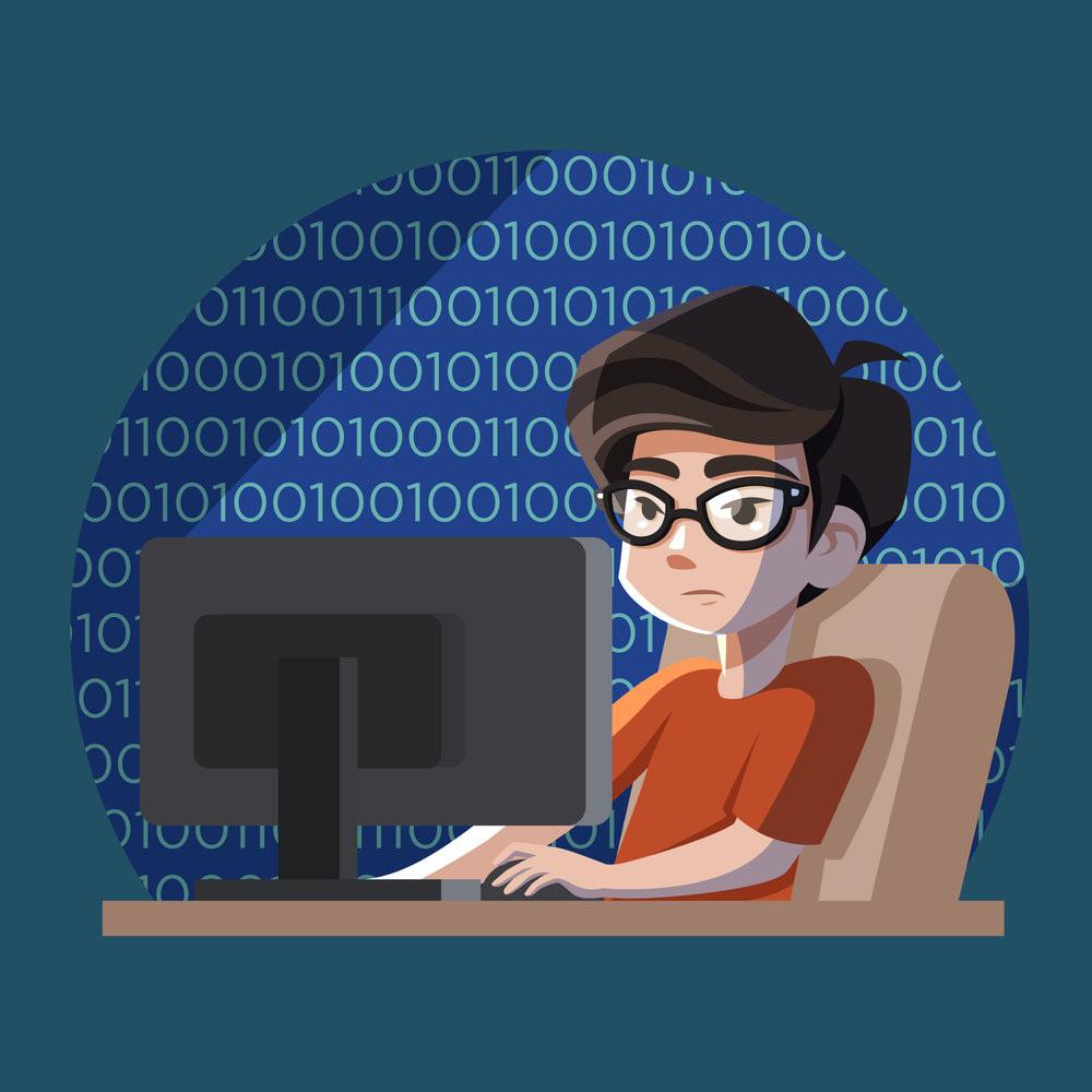 Programmer_BSF.company