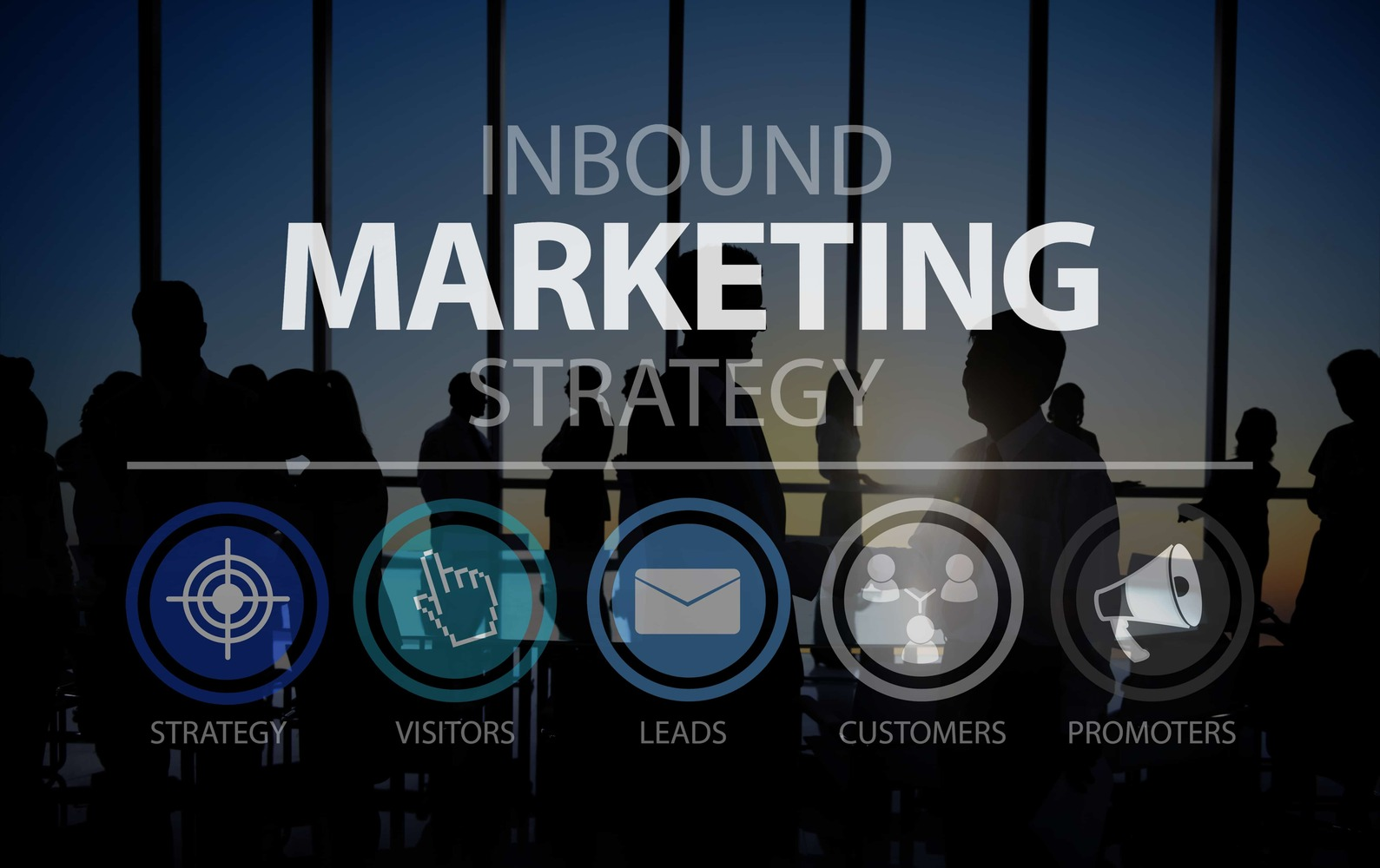 inboundmarketing.redimensionado