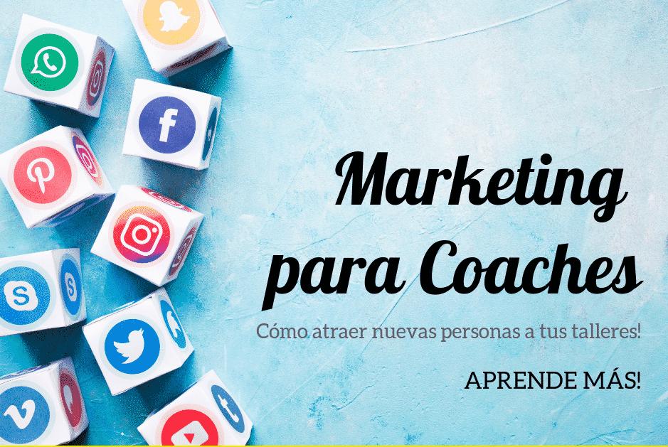 Marketing para Coaches2