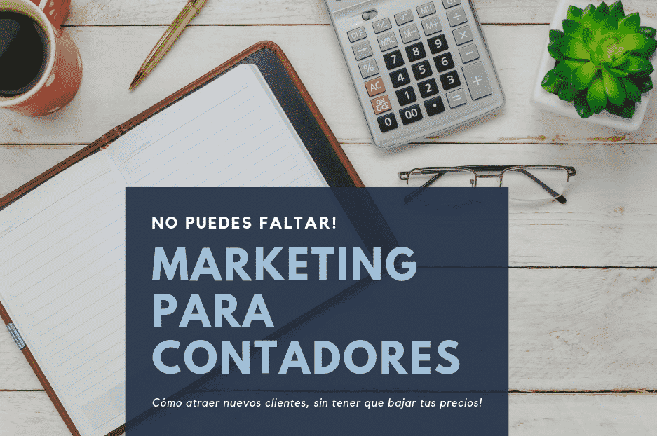Marketing para contadores2