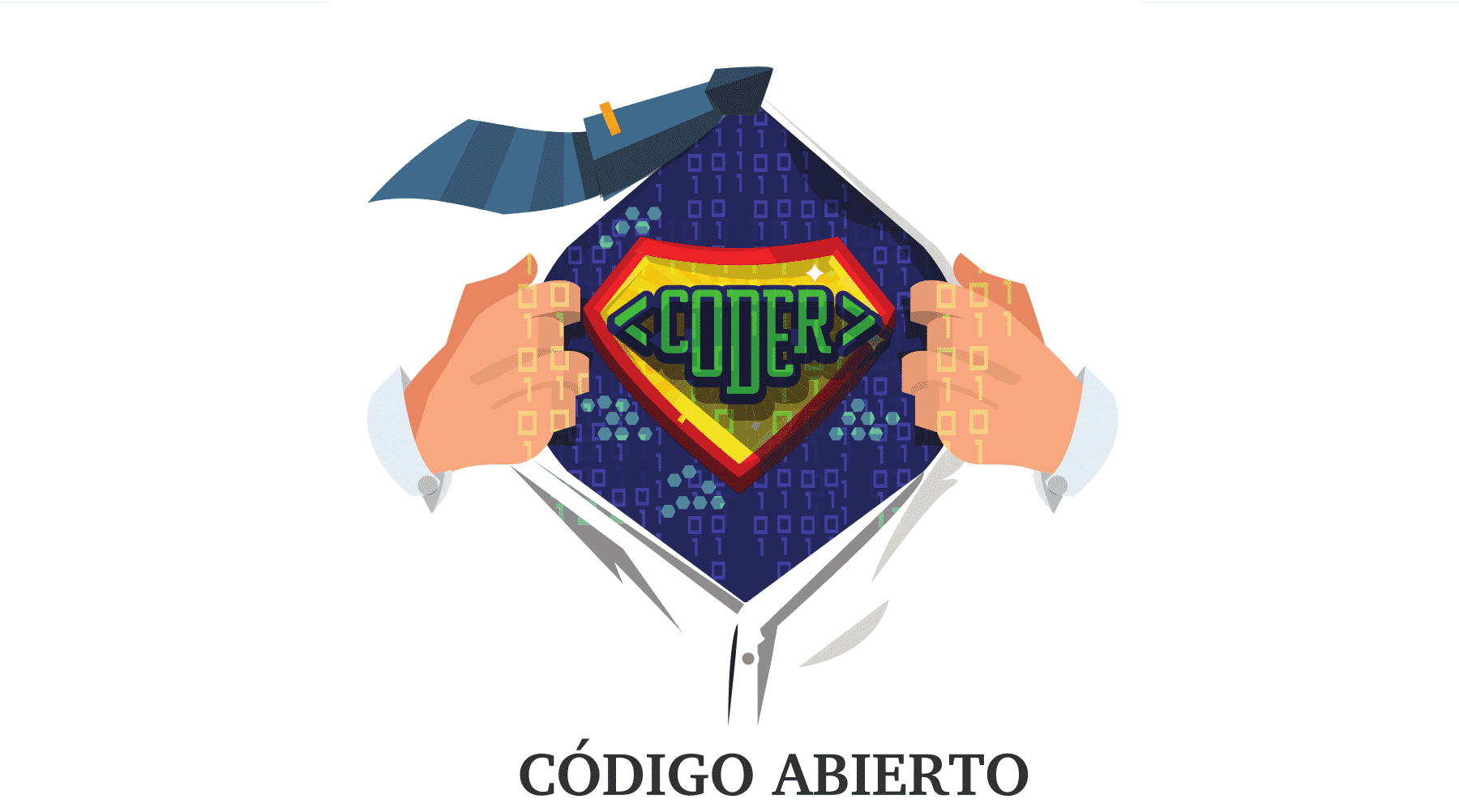 codigoabierto