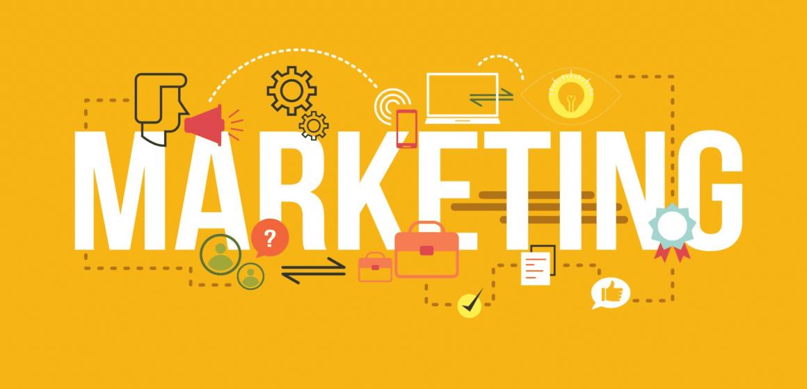 marketing para multinivel
